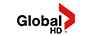 Global Quebec HDTV