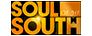 KATA Soul of the South