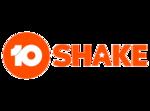 10 Shake