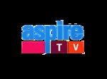AspireTV